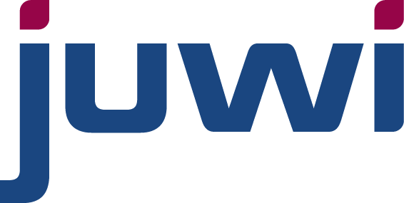 Logo - Juwi