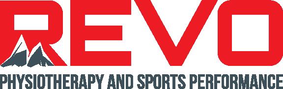 Logo - Revo